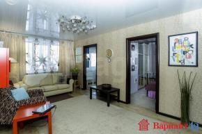 Продажа квартир в новокузнецке ан квартирный вопрос