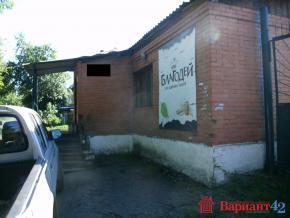 Новокузнецк франт коммерческая недвижимость продажа аренда офиса смоленск промышленный район