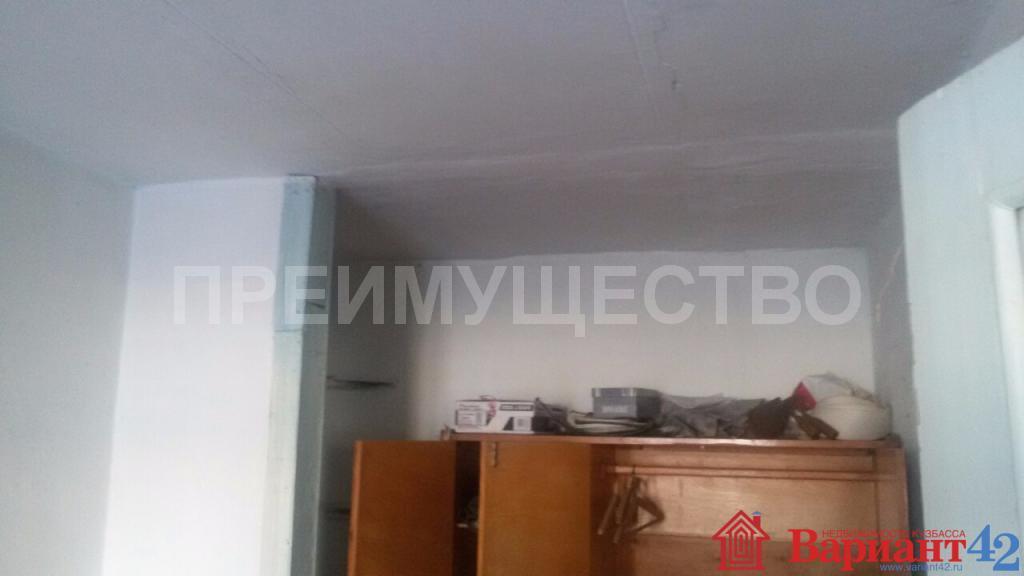 2к квартира на продажу, тайжина, ул. дорожная, 15, 42 м, 2 5 эт. объявления 224077