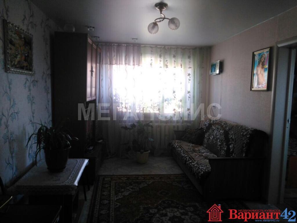 2к квартира на продажу, ельцовский район, ул. ульяновская, 13, 44 м, 2 2 эт. объявления 200285