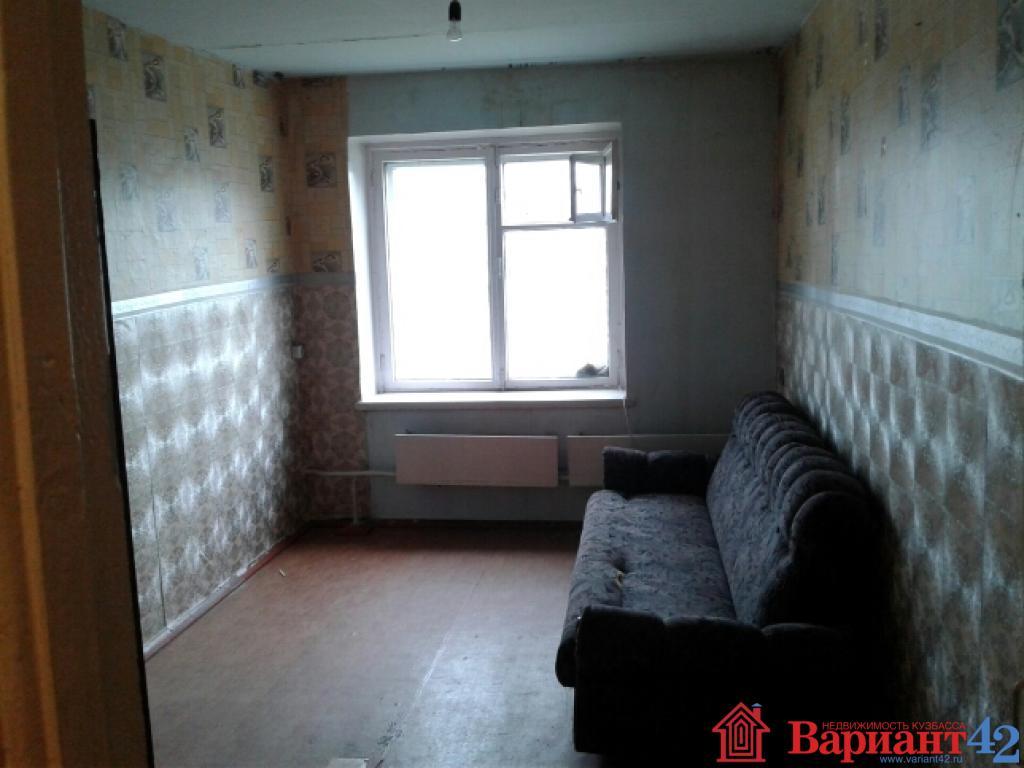 1к квартира на продажу, металлургов, ул. молодежная, 16, 29 м, 5 5 эт. объявления 207646