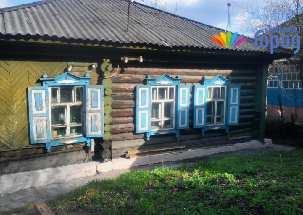 центу новый дом недопого новокузнецк педиатрическая помощь