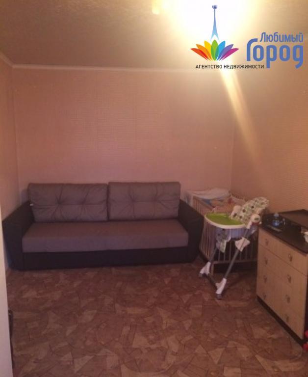 согревающие качества стоимость недвижимости в новокузнецке мужское 810