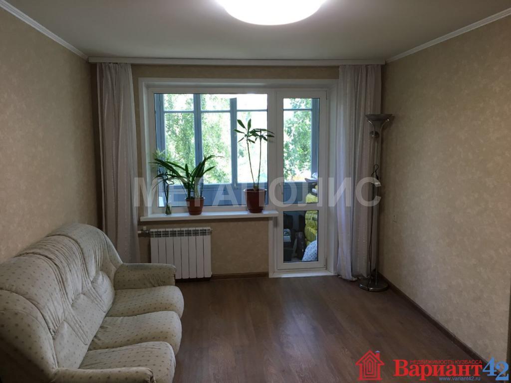 3к квартира на продажу, новосибирск, ул. ленинградская, 184, 62 м, 3 9 эт. объявления 214648