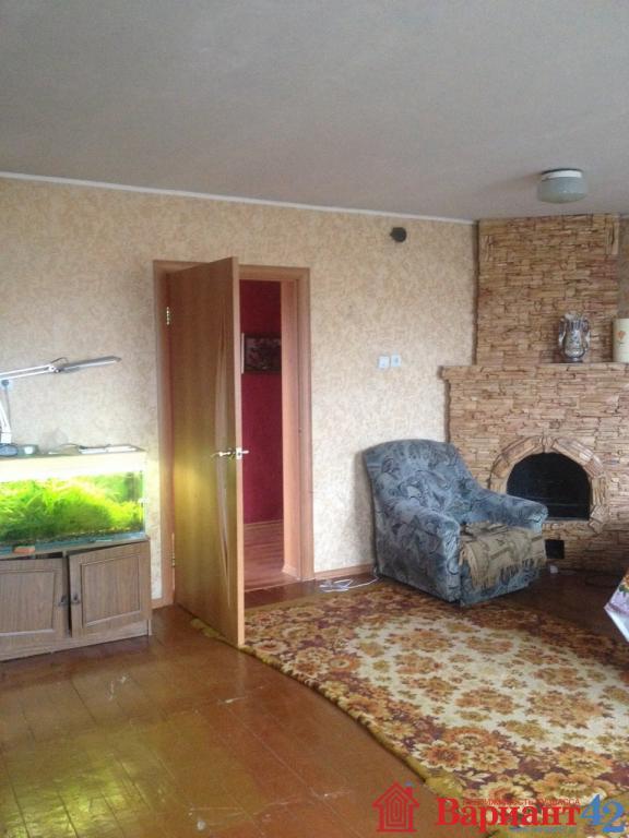 3к квартира на продажу, сосновка, ул. калинина, 109, 89 м, 2 2 эт. объявления 224194