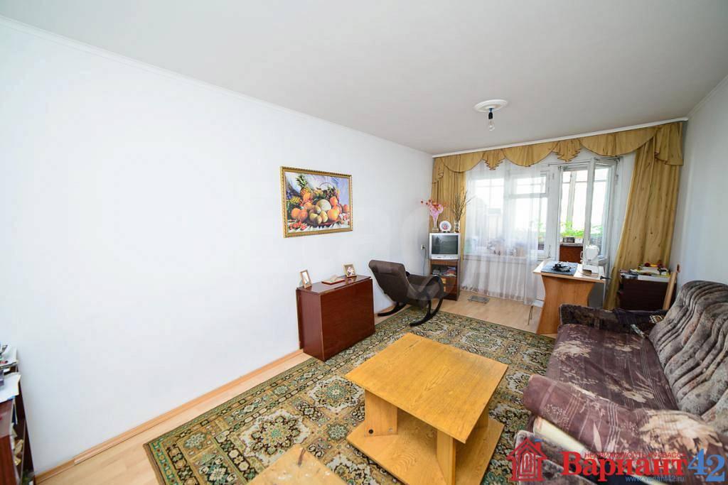 4к квартира на продажу, новокузнецк, ул. новоселов, 6, 80 м, 2 9 эт. объявления 227735