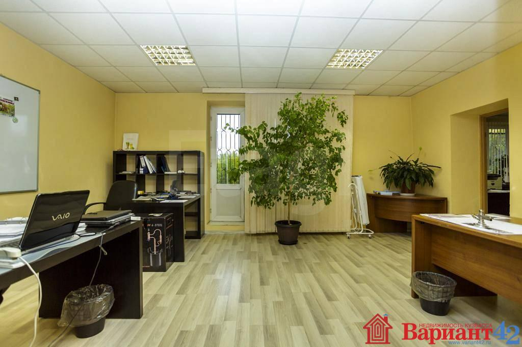 5к квартира на продажу, новокузнецк, ул. транспортная, 81, 144 м, 1 9 эт. объявления 227744