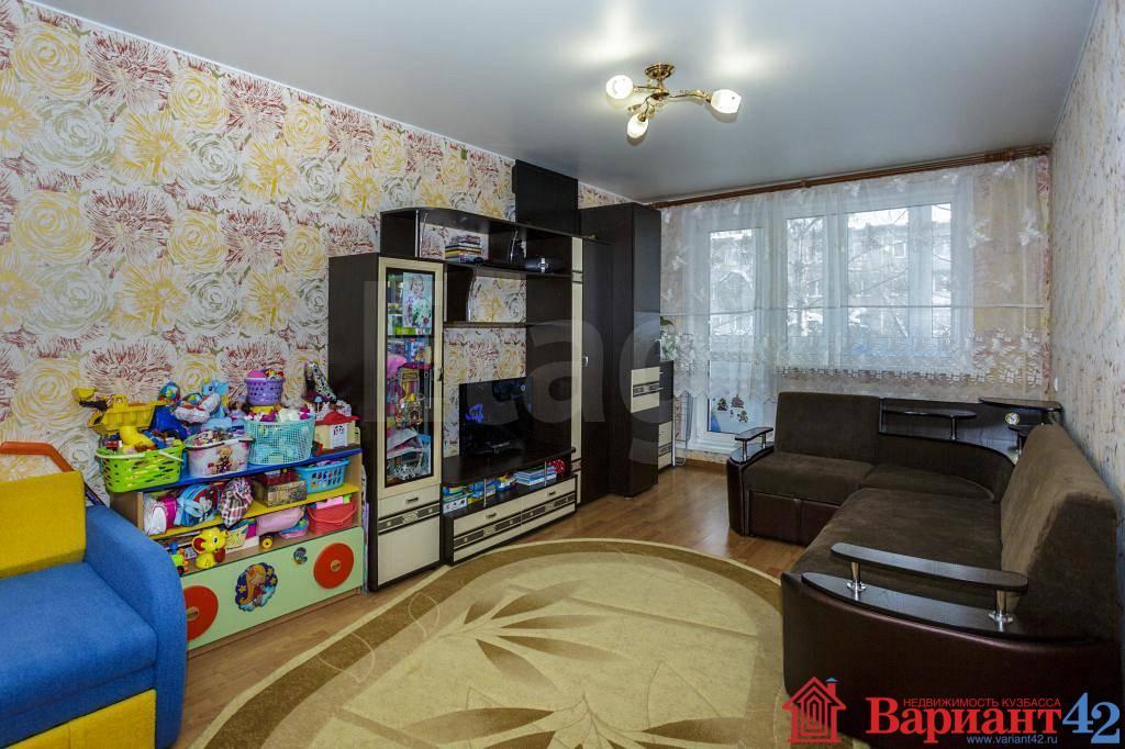 Куплю однокомнатную квартиру город новокузнецк