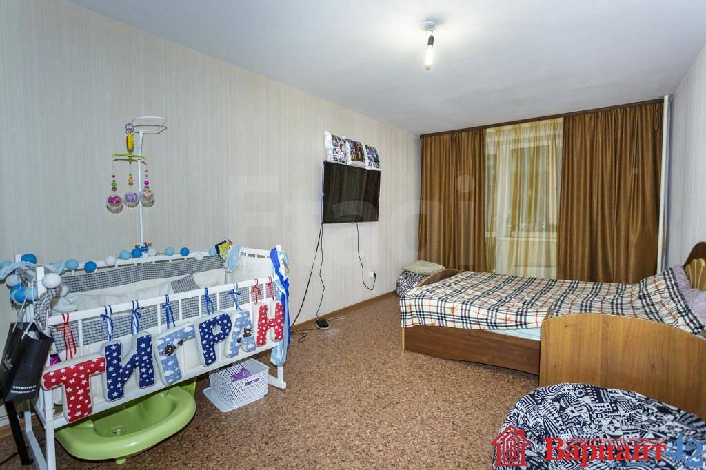 1к квартира на продажу, новокузнецк, ул. ермакова, 2, 38 м, 16 18 эт. объявления 227927