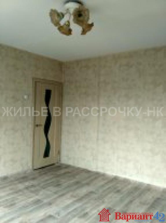 1к квартира на продажу, новокузнецк, ул. архитекторов, 16, 30 м, 3 9 эт. объявления 248489 от 04.05.2018