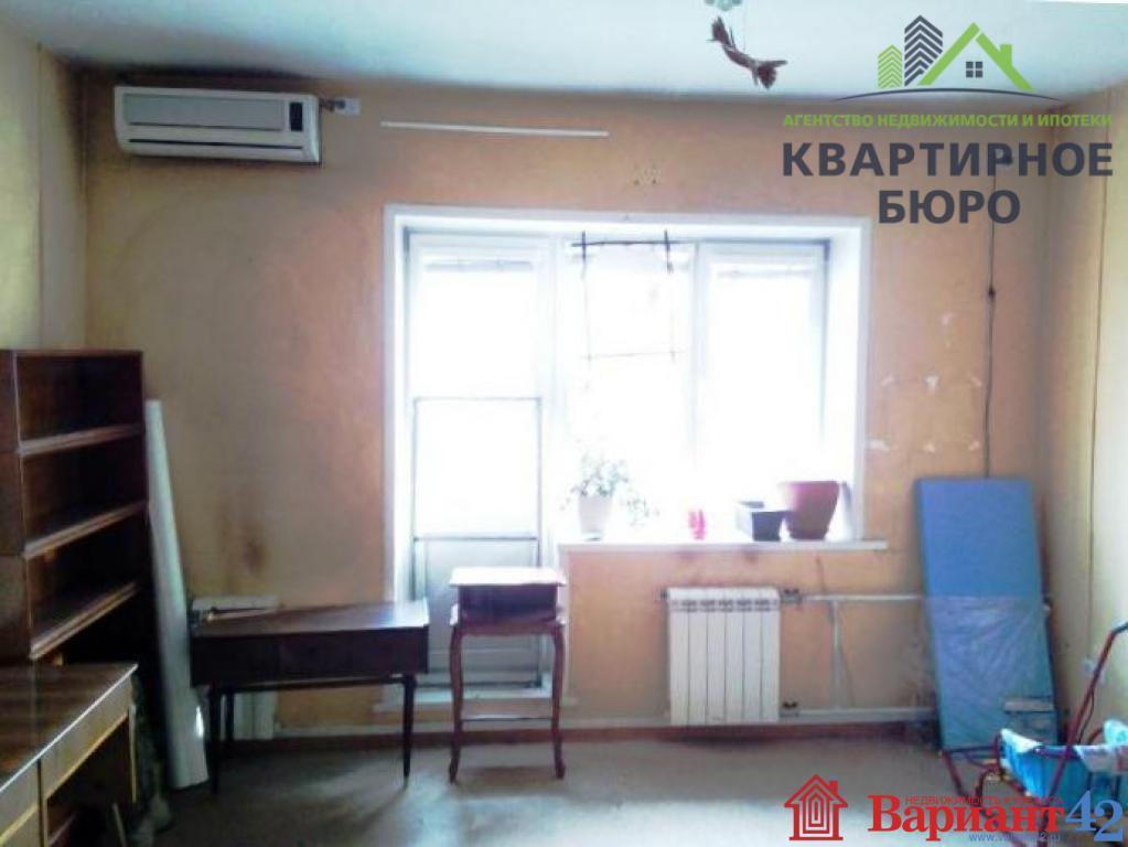 3к квартира на продажу, новокузнецк, ул. ростовская, 3, 67 м, 3 3 эт. объявления 251618 от 05.06.2018