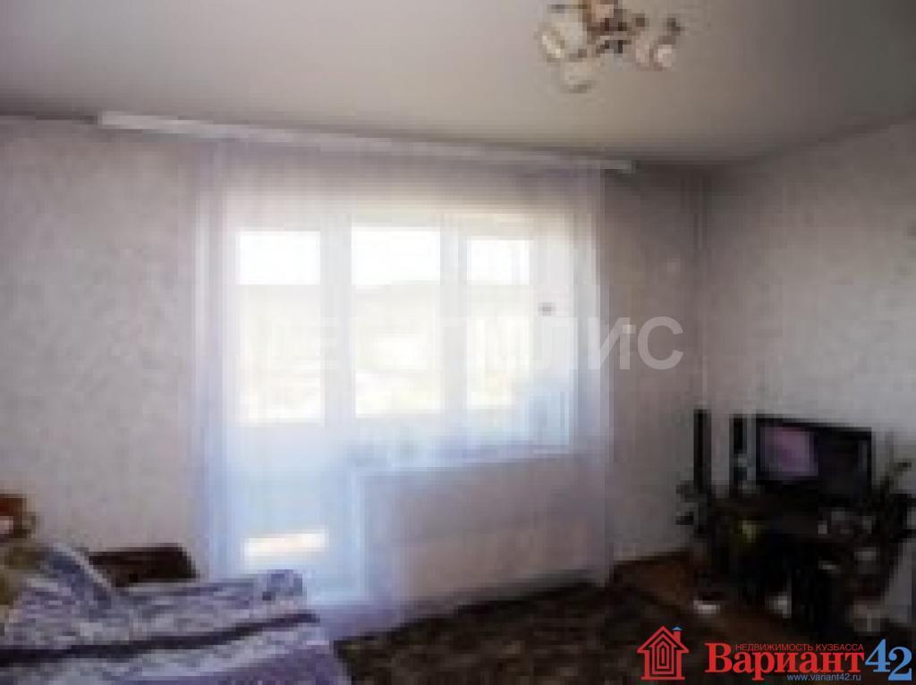 1к квартира на продажу, новокузнецк, ул. зыряновская, 74б, 35 м, 10 10 эт. объявления 252152