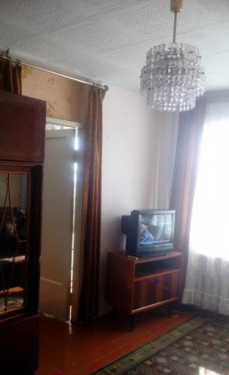 2к квартира на продажу, новокузнецк, ул. разведчиков, 40, 45 м, 4 5 эт. объявления 269291 от 18.09.2018