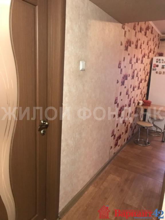 3к квартира на продажу, новокузнецк, ул. дружбы, 12а, 60 м, 5 5 эт. объявления 265769