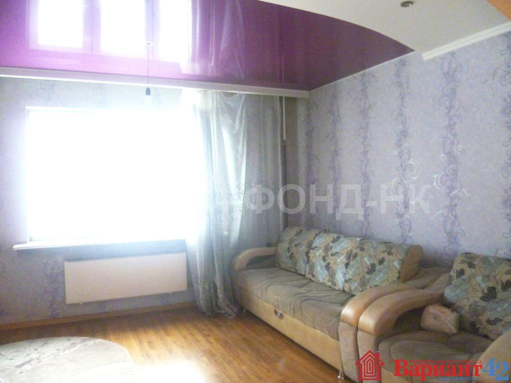 4к квартира на продажу, новокузнецк, ул. запорожская, 49, 78 м, 3 9 эт. объявления 266706
