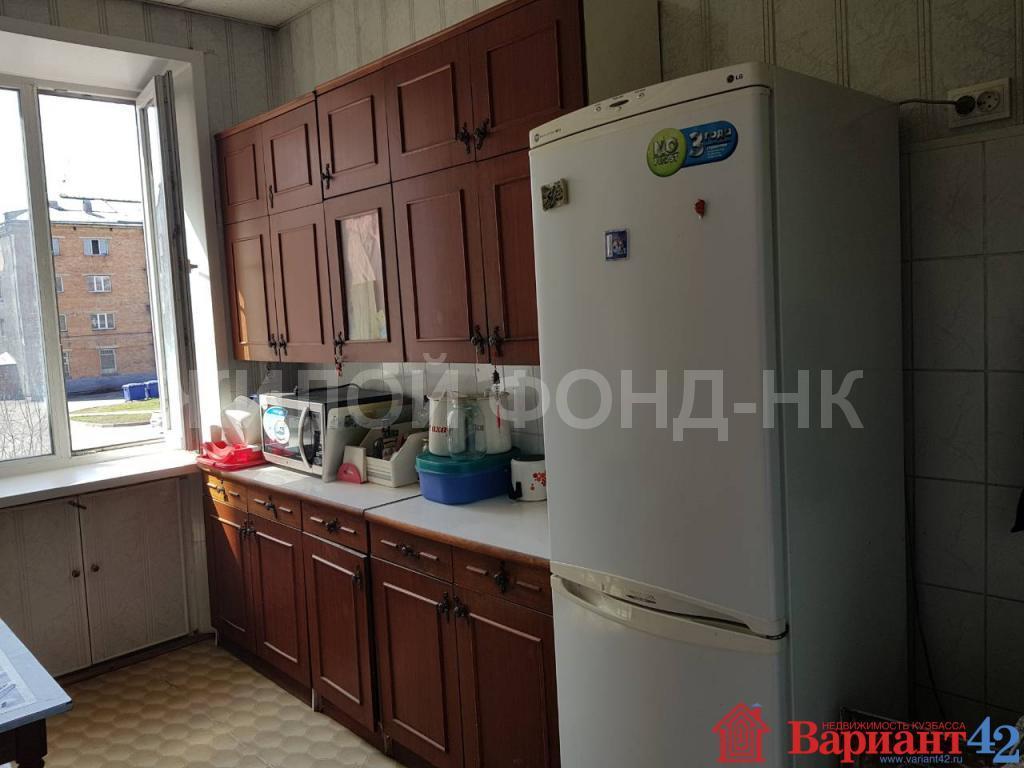 3к квартира на продажу, белово, ул. советская, 16, 67.8 м, 2 3 эт. объявления 270879