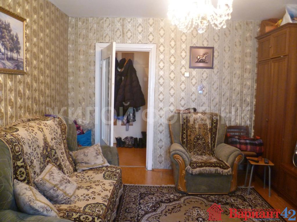 3к квартира на продажу, листвяги, ул. кубинская, 27, 60 м, 2 5 эт. объявления 274929