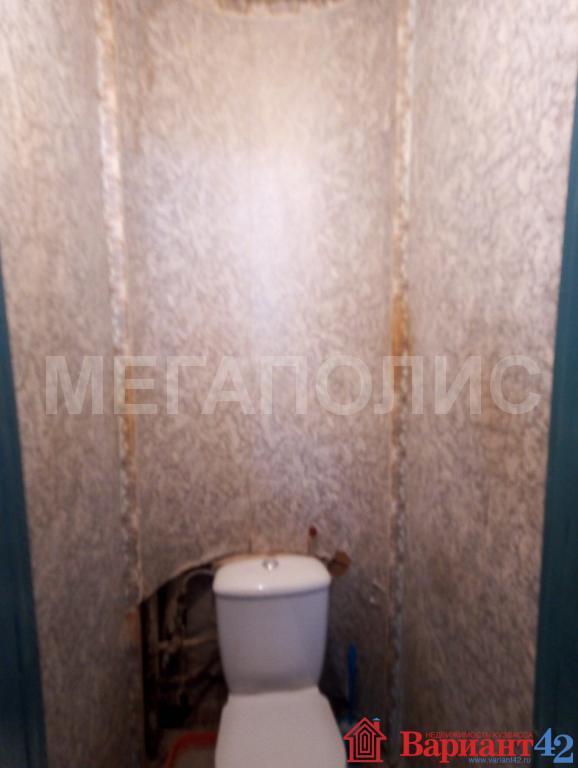 3к квартира на продажу, абакан, ул. табастаева, 2, 69.1 м, 1 5 эт. объявления 275152