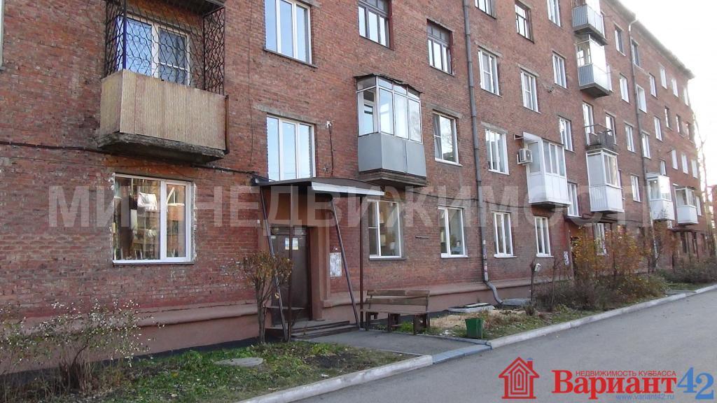 3к квартира на продажу, новокузнецк, ул. советской армии, 3, 75 м, 3 5 эт. объявления 288547