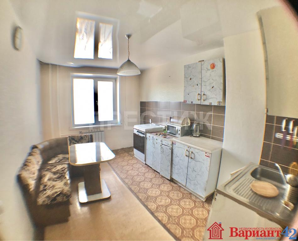 5к квартира на продажу, новокузнецк, ул. ноградская, 5а, 94 м, 7 9 эт. объявления 288805