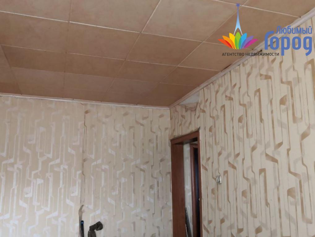 1к квартира на продажу, новокузнецк, ул. климасенко, 1 6, 29 м, 2 9 эт. объявления 288804