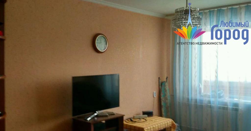 3к квартира на продажу, новокузнецк, ул. клименко, 34, 60 м, 4 9 эт. объявления 288808
