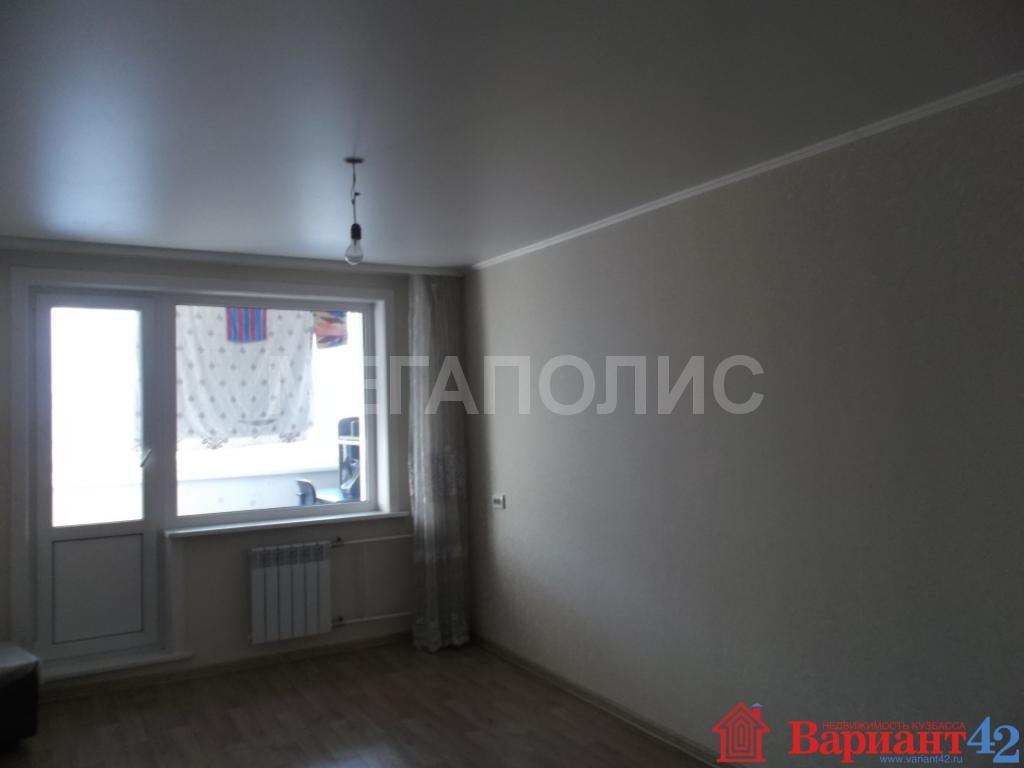 2к квартира на продажу, новокузнецк, ул. мориса тореза, 56, 44 м, 7 9 эт. объявления 288807