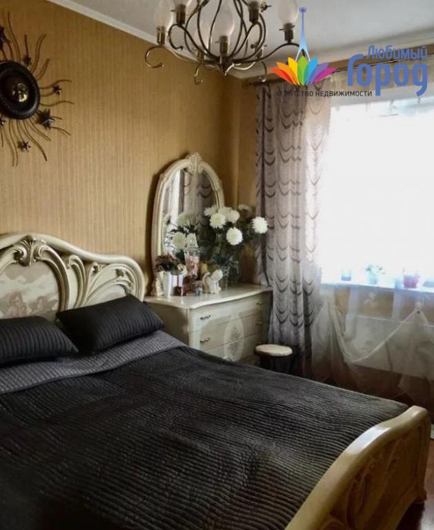 2к квартира на продажу, новокузнецк, ул. ермакова, 11, 67 м, 4 14 эт. объявления 288809