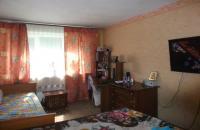 спальня (17 м.кв.)