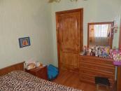 Спальня.Мебель из спальни в подарок покупателю.