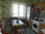 Кухня 9 кв.м.